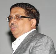 BIIB 8th National Seminor Meet – IB MBA Pune, India | PGDM